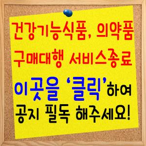 0ec1543bf6a6e37cc57240b32dbd4e82_1593514462_64.jpg