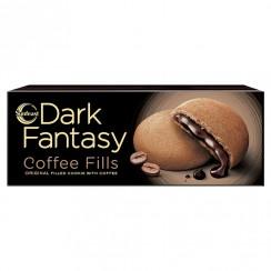 다크판타지 커피필스 75g (12.5gx6ea)