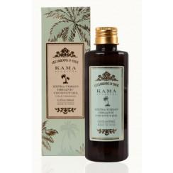 extra virgin organic coconut oil 200ml