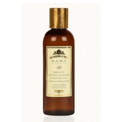 organic sweet almond oil 200ml