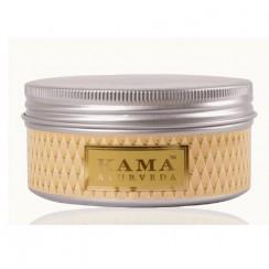 kokum and almond body butter 200ml